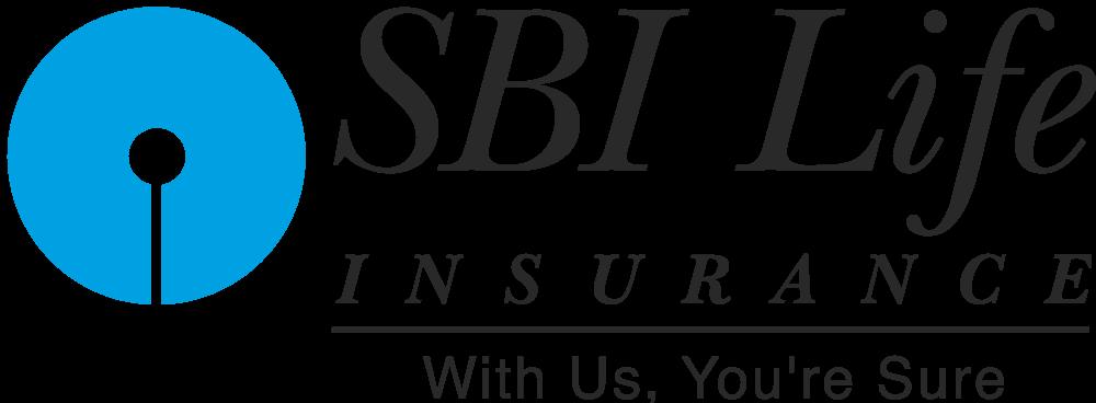 SBI_Life_Insurance_Company_Limited