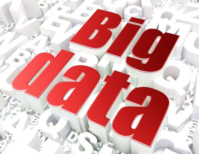 Big Data - Edvancer