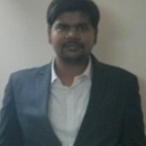Rohit's Edvancer analytics course review