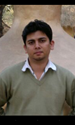 Avanshu analytics course review