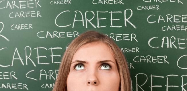 Edvancer Career