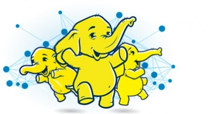 Hadoop_elephants400px