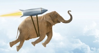 hadoop-make-the-elephant-fly