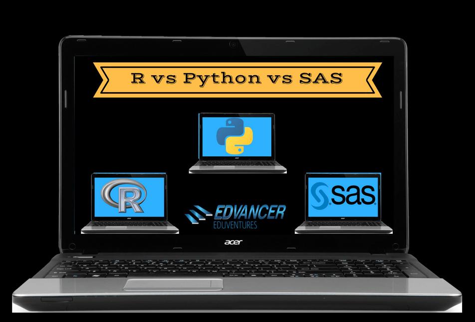 r-vs-python-vs-sas-_-final_blog-post