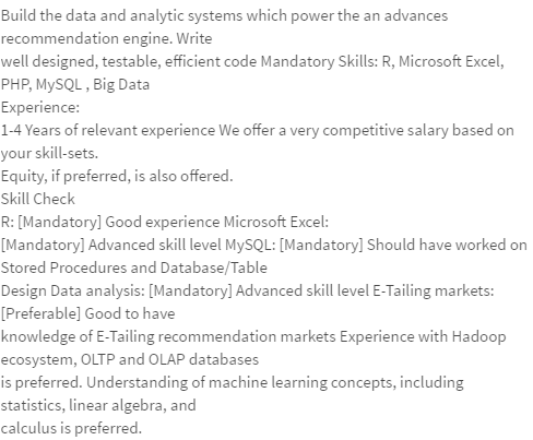 data-analyst-jd-1
