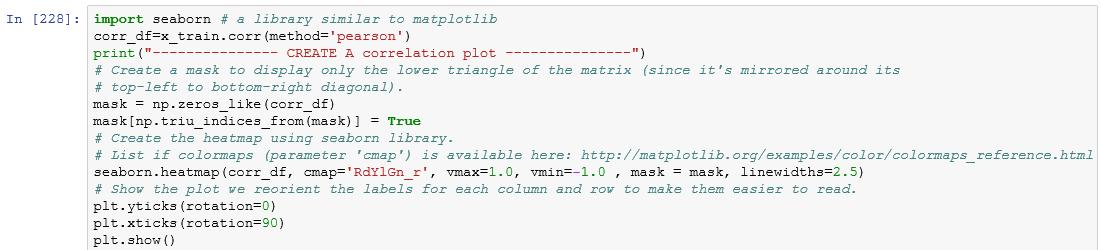 multicollinear_linear_regression_in_python