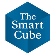 The_Smart_Cube