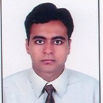 Sumit's Edvancer analytics course review