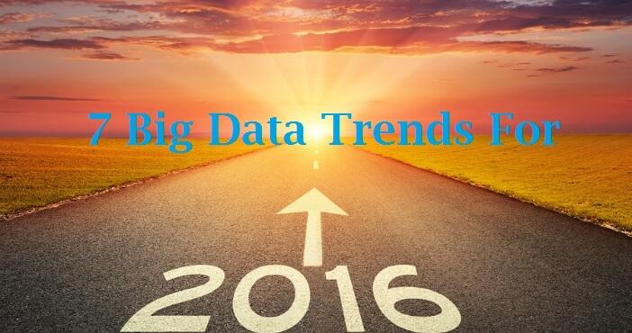 bigdata2016-predictions