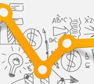 CGMA-Analytics-Skills-623x270