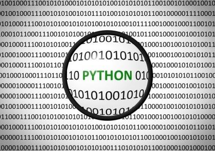 Best python data science libraries