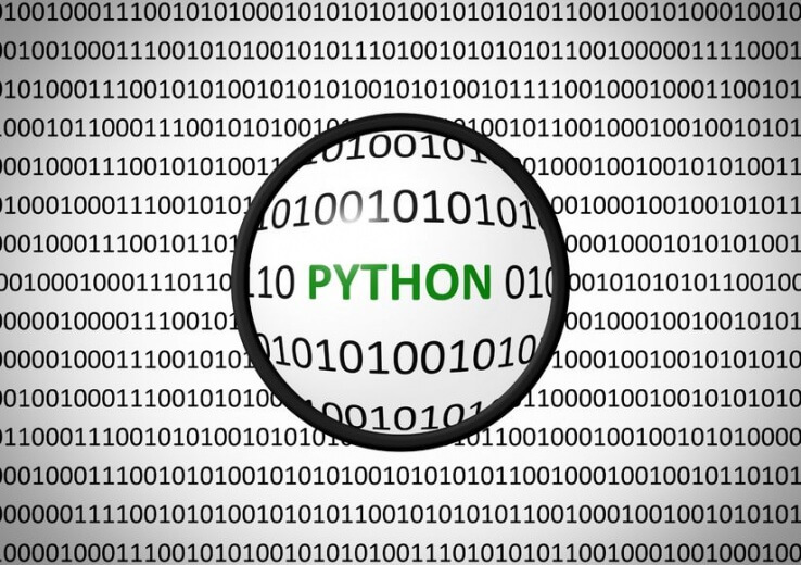 Best python data science libraries