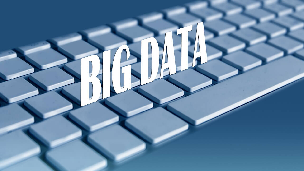 surging demand for data scientists