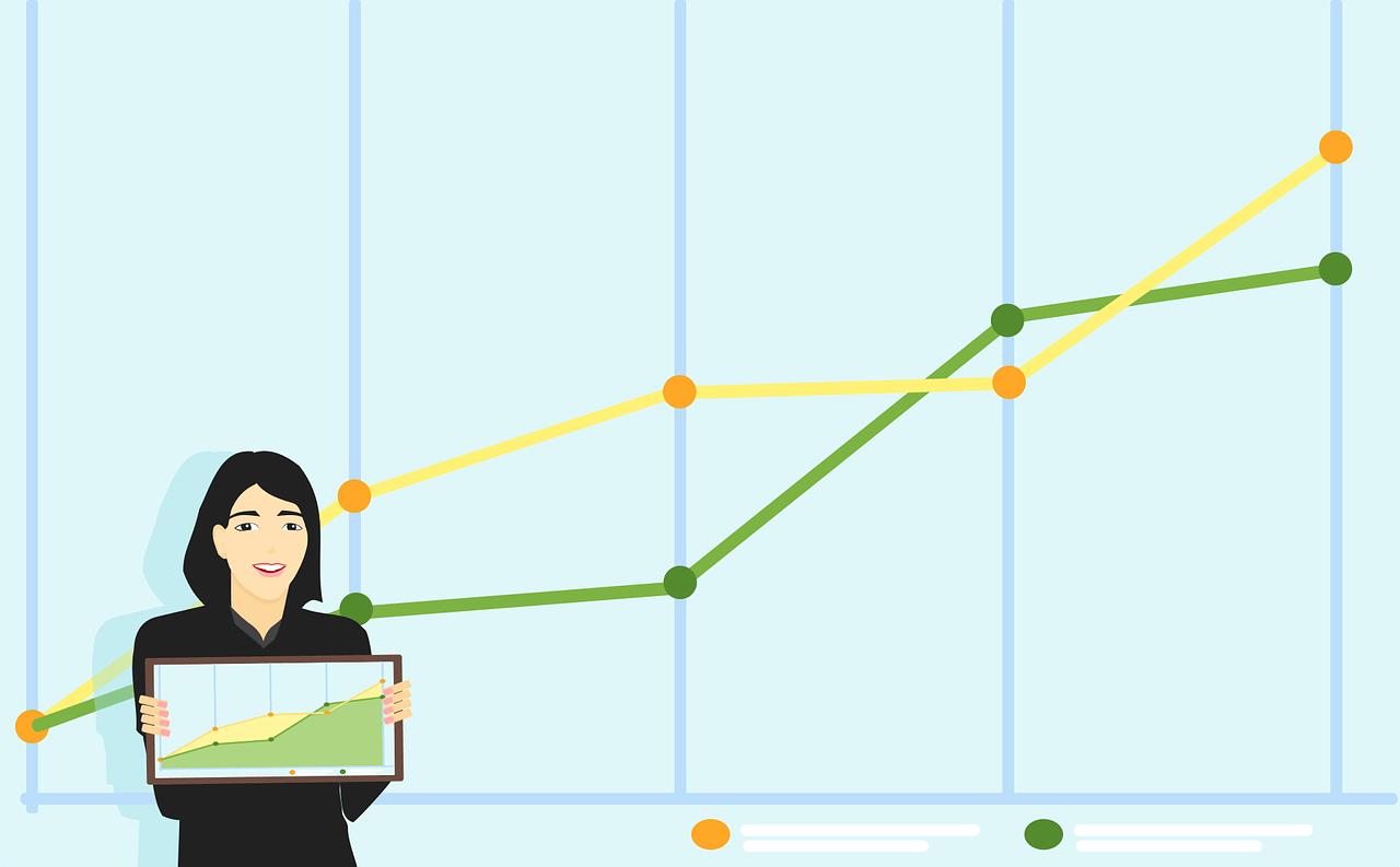 Analytics India Mag and Edvancer survey