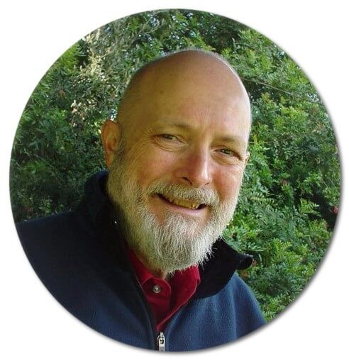 – Vernor Vinge, emeritus professor of mathematics at San Diego State University, who is considered of the greatest science fiction writers today