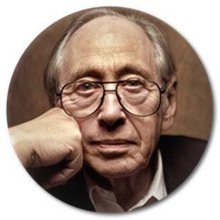 – Alvin Toffler, American writer and futurist,