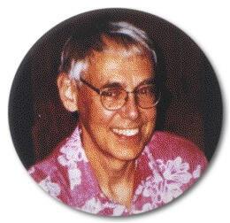 – Andrejs Dunkels, Swedish mathematics teacher, mathematician, and writer