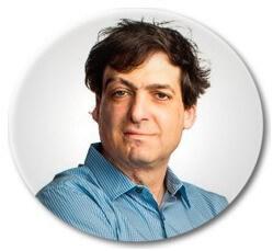 – Dan Ariely, Duke University