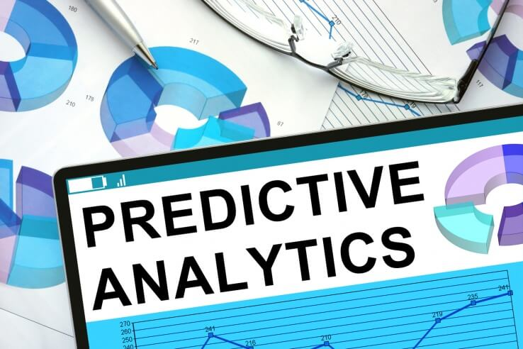 Predictive analytics explained in simple terms