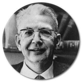 – Ronald Coase, British economist and author