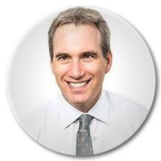 - Dov Seidman, American author, attorney, columnist and businessman