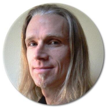 – Kurt Bollacker, Data Scientist, Freebase/Infochimps